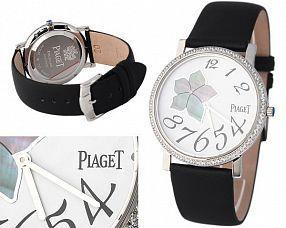 Женские часы Piaget  №MX0085