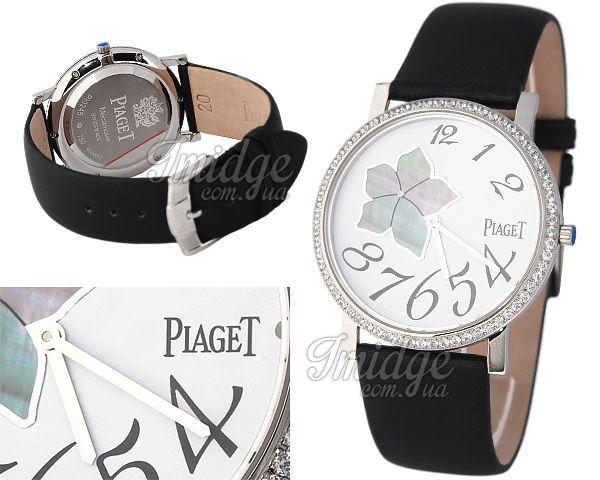 Копия часов Piaget  №MX0085