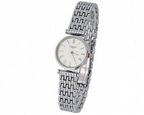 Копия часов Longines Модель №MX0012