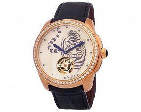 Унисекс часы Cartier Модель №N0964