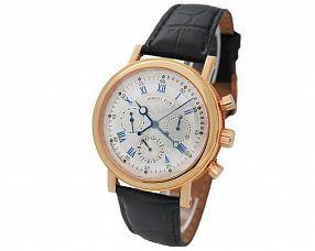 Копия часов Breguet Модель №MX3676