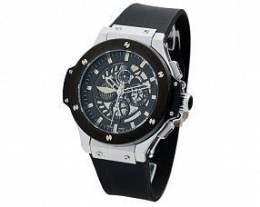 Мужские часы Hublot Модель №MX1846