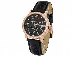 Копия часов Blancpain Модель №N2188
