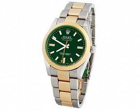 Мужские часы Rolex Модель №MX0890