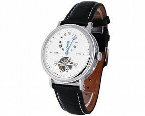 Копия часов Breguet Модель №MX0074