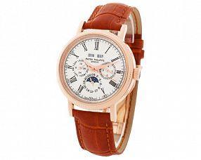 Мужские часы Patek Philippe Модель №MX2436