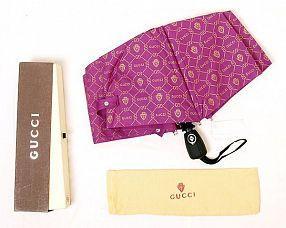 Зонт Gucci  №998824