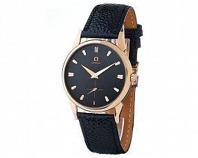 Копия часов Omega Модель №MX1350
