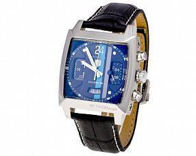 Мужские часы Tag Heuer Модель №M4728
