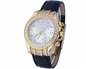 Копия часов Rolex Модель №M3184