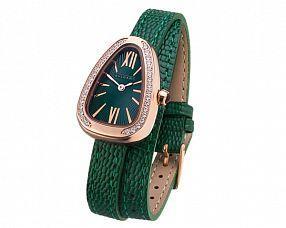 Женские часы Bvlgari Модель №MX3375
