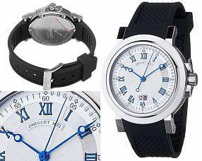 Копия часов Breguet  №MX1247