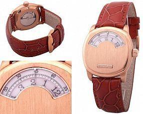 Мужские часы Audemars Piguet  №M2902