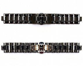 Браслет для часов Emporio Armani  R323