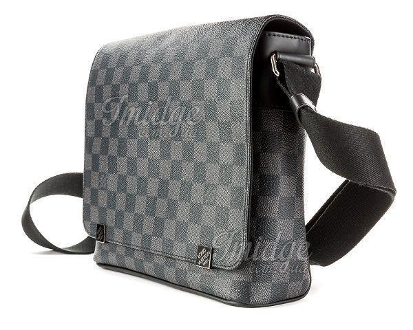 Сумка Louis Vuitton  №S610