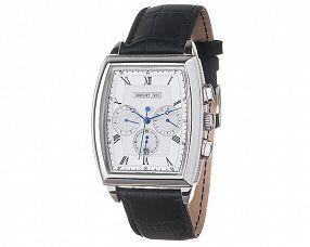 Копия часов Breguet Модель №M4360
