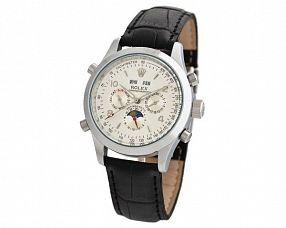 Копия часов Rolex Модель №MX1395