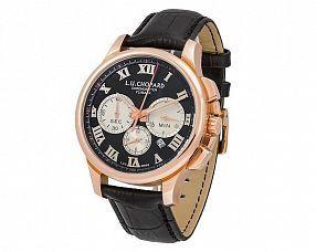 Мужские часы Chopard Модель №MX2833