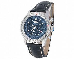 Копия часов Breitling Модель №MX0686