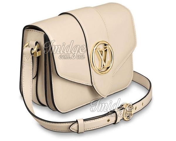 Сумка Louis Vuitton  №S825