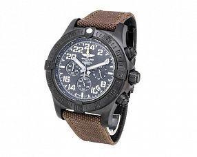 Мужские часы Breitling Модель №N2631