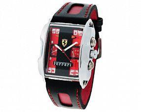 Копия часов Ferrari Модель №N1838