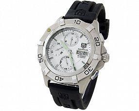 Мужские часы Tag Heuer Модель №M3290