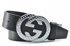 Ремень Gucci №B0717