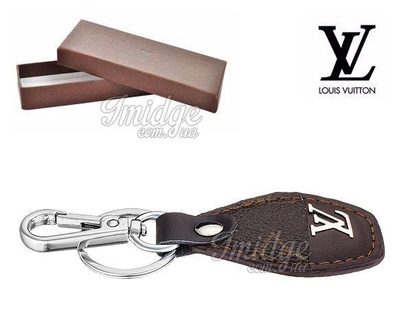 Брелок Louis Vuitton  №158