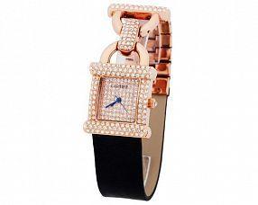 Женские часы Cartier Модель №N2327