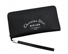 Кошелек Christian Dior Модель №S884