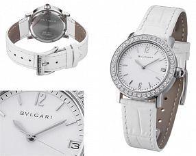 Копия часов Bvlgari  №MX3442