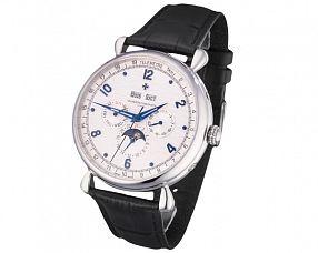 Мужские часы Vacheron Constantin Модель №MX3526