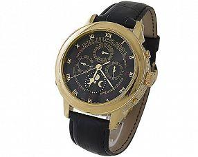 Копия часов Patek Philippe Модель №M3799
