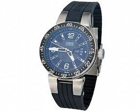 Мужские часы Oris Модель №N0384