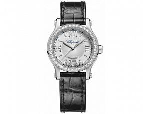 Часы Chopard Happy Sport 30 mm Automatic