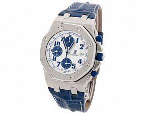 Копия часов Audemars Piguet Модель №MX2435