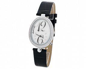 Копия часов Breguet Модель №MX2507