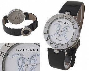 Женские часы Bvlgari  №M1426