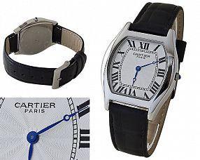 Копия часов Cartier  №H0542