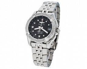 Женские часы Breitling Модель №MX2136