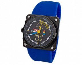 Мужские часы Alain Silberstein Модель №MX1540