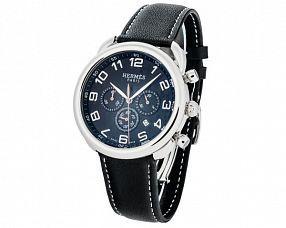 Мужские часы Hermes Модель №N1641-1