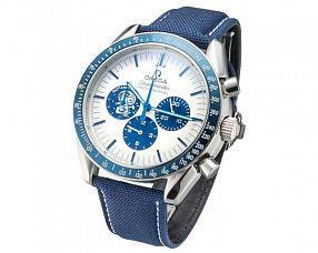 Мужские часы Omega Модель №MX3680