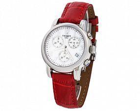 Женские часы Tissot Модель №MX2146