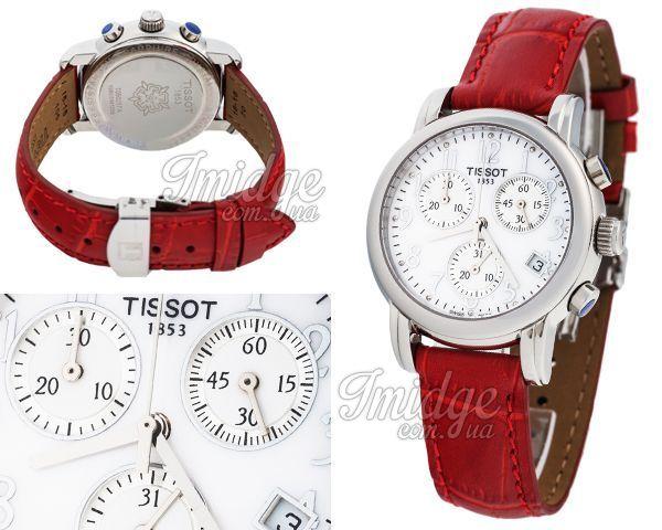 Женские часы Tissot  №MX2146