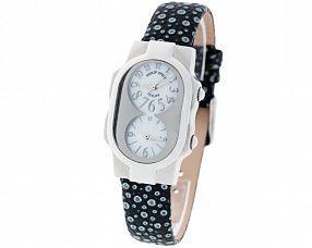 Женские часы Philip Stein Модель №MX2668