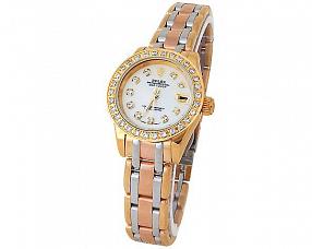 Женские часы Rolex Модель №M3161