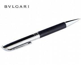 Ручка Bvlgari Модель №0432