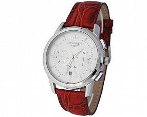 Мужские часы Longines Модель №S630-2